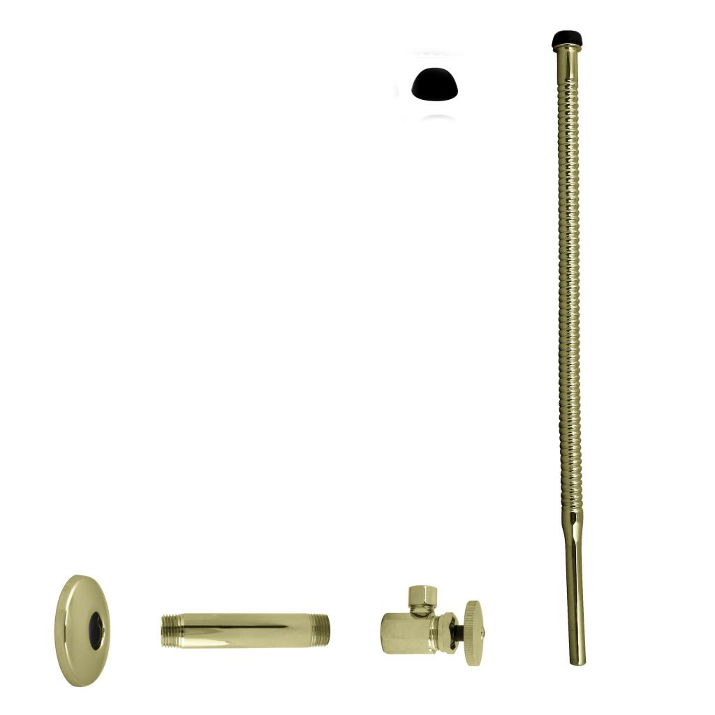 european pedestal lavatory kit cross handles in oil rubbed
