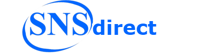 SNSdirect.org